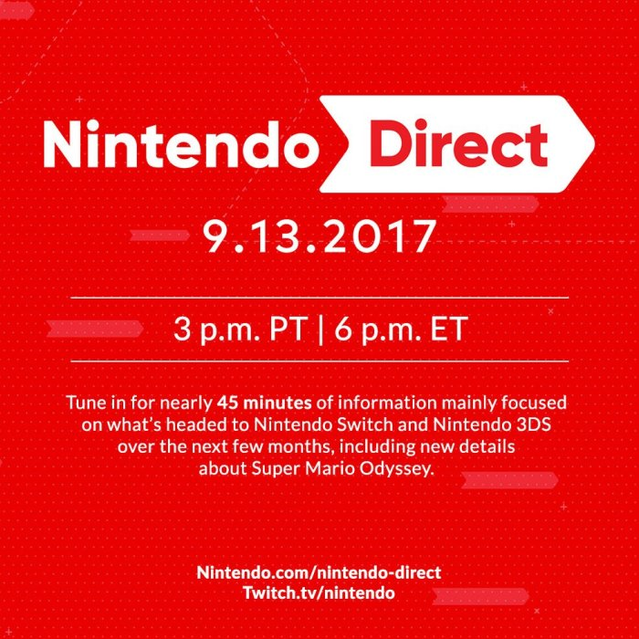 NINTENDO_DIRECT_13.09.2017