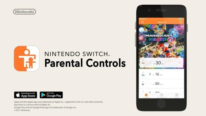 NINTENDO_sWITCH_CONTROL PARENTAL_!