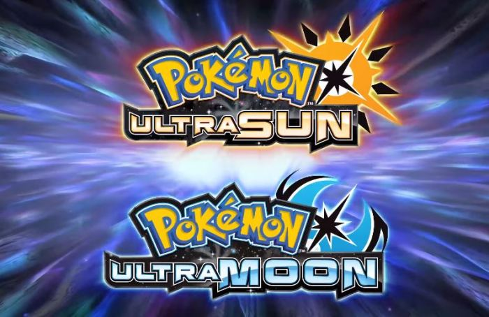 POKEMON_ULTRASUNMOON_LOGO
