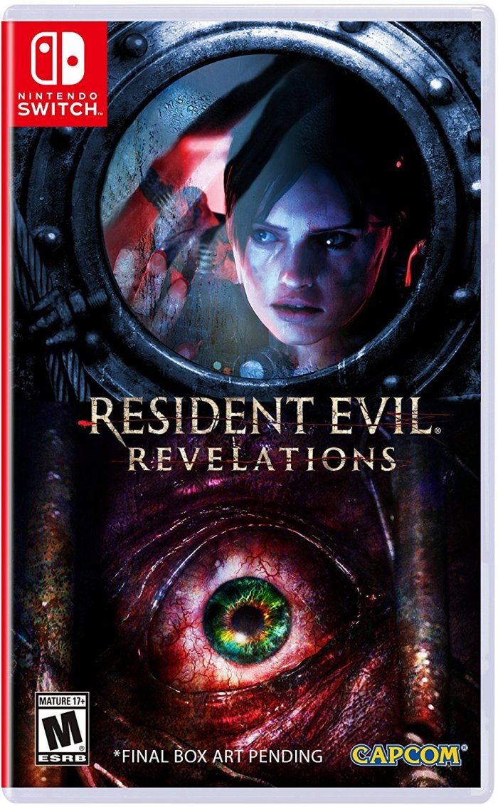 RE_REVELATIONS_COLLECTION_BOX ART NO DEFINITIVO