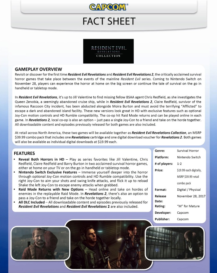 RE_REVELATIONS_COLLECTION_FACT SHEET.jpg