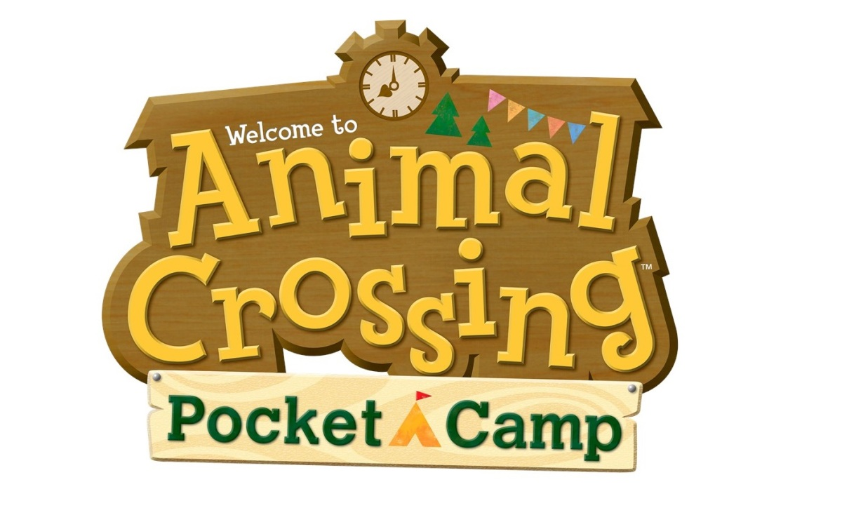 ¡Ya está Disponible Animal Crossing: Pocket Camp para Dispositivos Inteligentes!