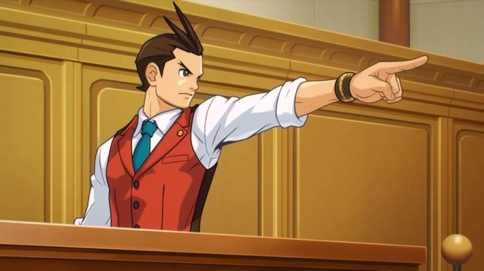 APOLLO JUSTICE_ACE ATTORNEY