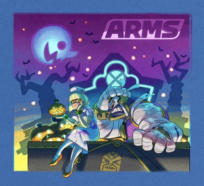 ARMS_ARTE DE HALLOWEEN 2017.jpg