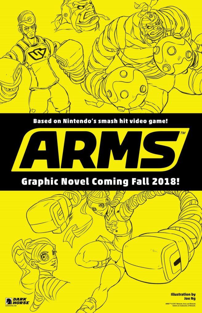 ARMS_NOVELA GRAFICA.jpg