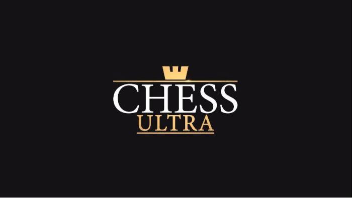 CHESS_ULTRA