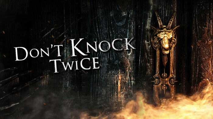DONT_KNOCK_TWICE
