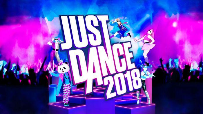 JUST_DANCE_2018_CARATULA