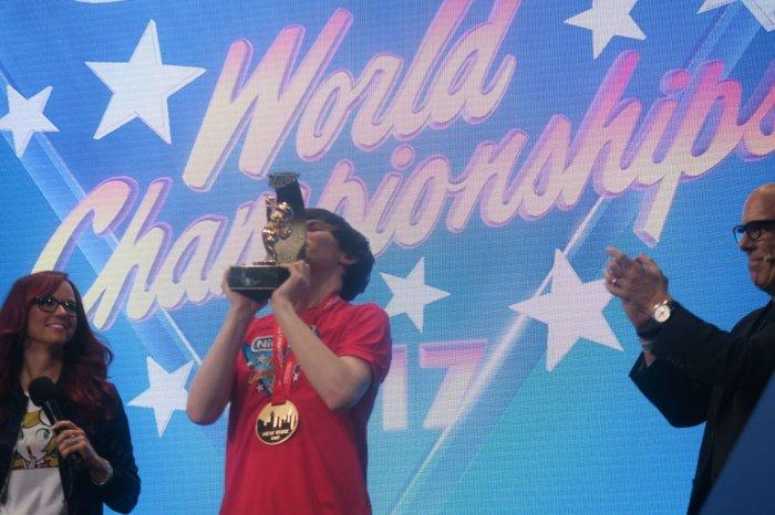 NINTENDO_WORLD CHAMPIONSHIPS_2017_CAMPEON