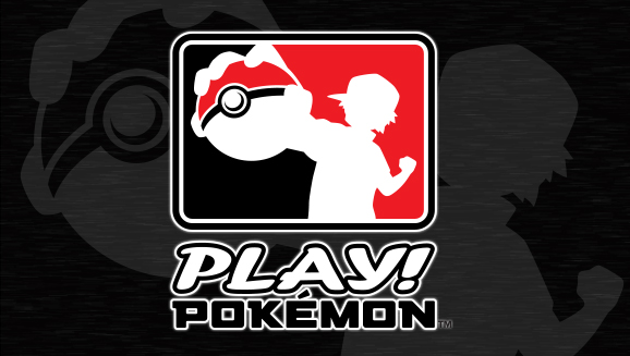 PLAY_POKEMON_2018