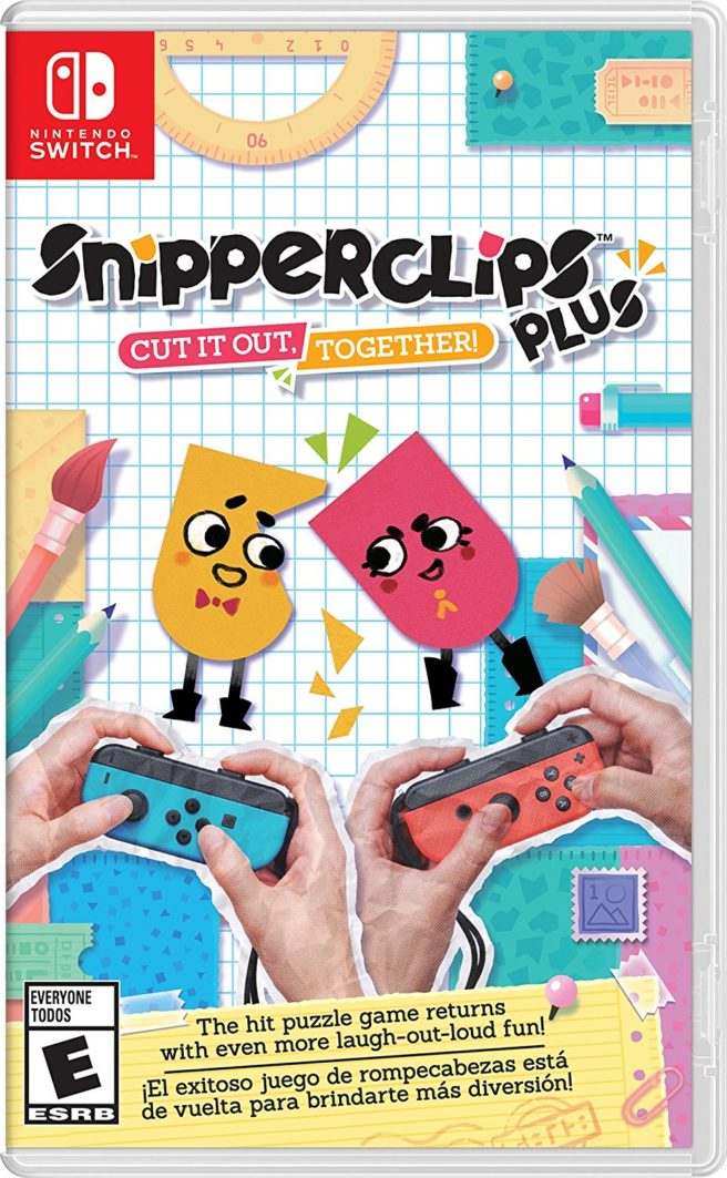 SNIPPERCLIPS_PLUS_BOXART