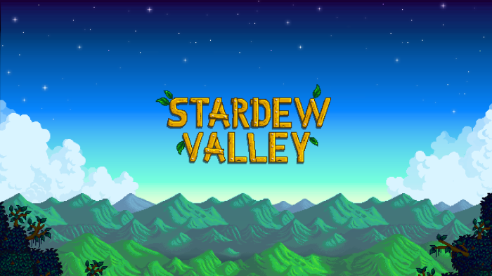 STARDEW_VALLEY_LOGO