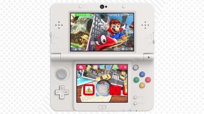 SUPERMARIO_ODYSSEY_TEMA 3DS.jpg