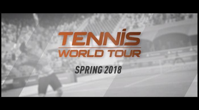 TENNIS WORLD TOUR_VENTANA DE LANZAMIENTO