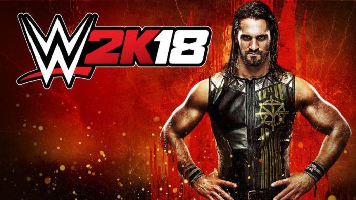 WWE_2K18_PORTADA