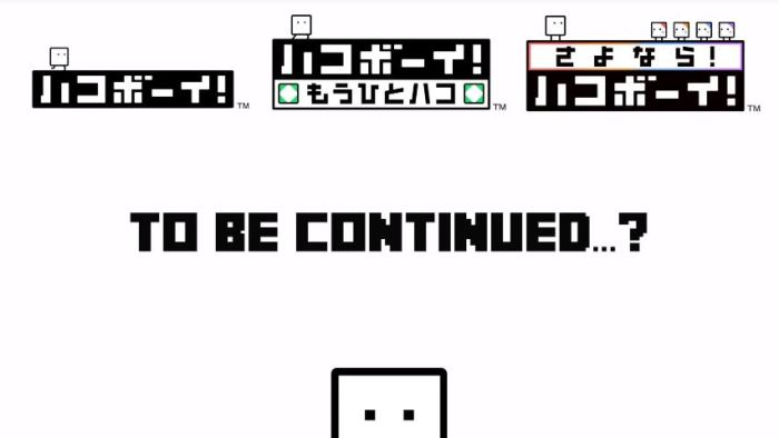 BOXBOY_CONTINUED