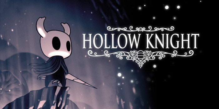 HOLLOW KNIGHT_1