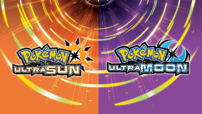 POKEMON_ULTRASUNMOON_LOGOS