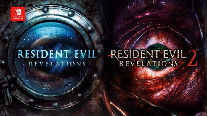 RE_REVELATIONS_TRAILER DE FUNCIONES