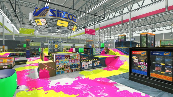 SPLATOON_2_MAKO MART