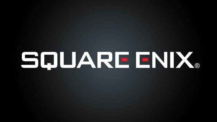 SQUARE ENIX_LOGO