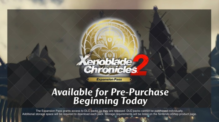 XENOBLADE_CHRONICLES_2_EXPANSION PASS