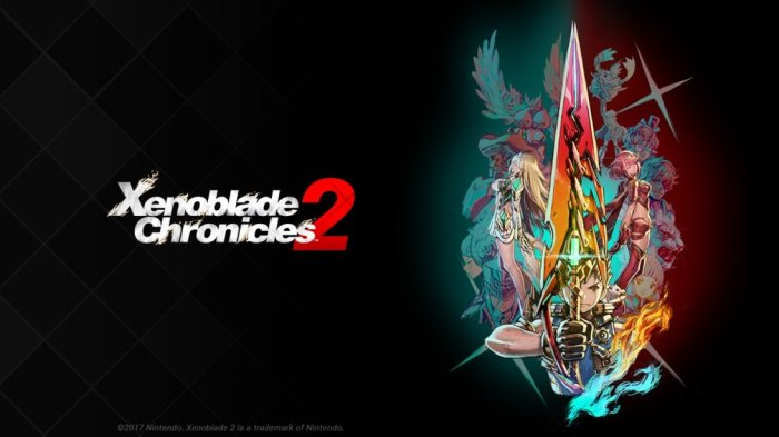 XENOBLADE_CHRONICLES_2_PORTADA