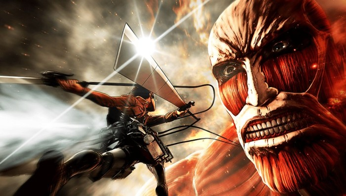 ATTACK ON TITAN_2_TRAILER DE HISTORIA