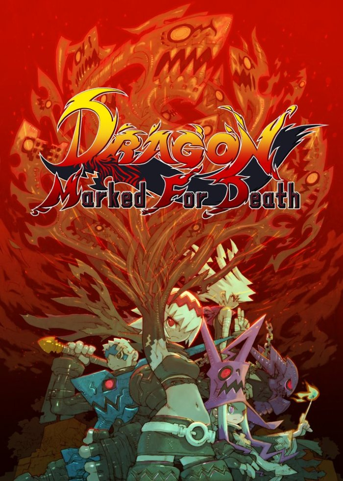 DRAGON MARKED FOR DEATH.jpg