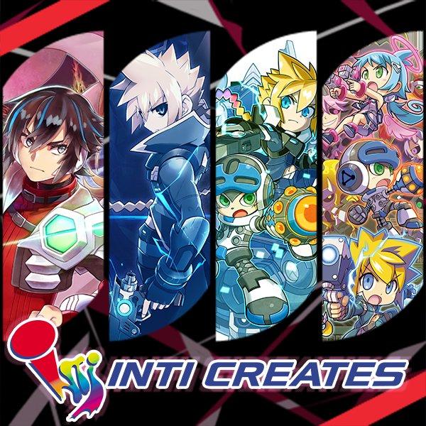 INTI CREATES_SALES.jpg