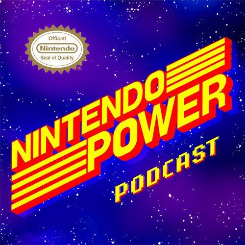 NINTENDO_POWER_PODCAST