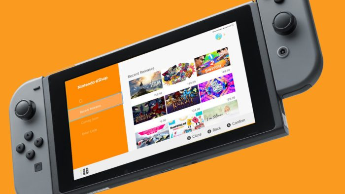 NINTENDO_SWITCH_ESHOP_1