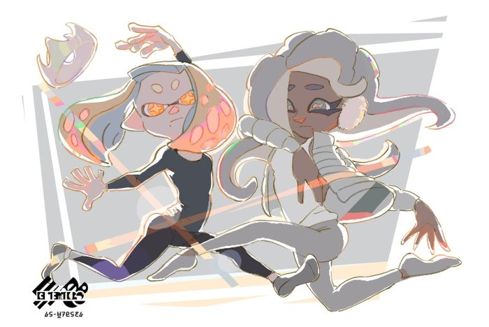 SPLATOON_2_SPLATFEST_5_JAPON_ARTE
