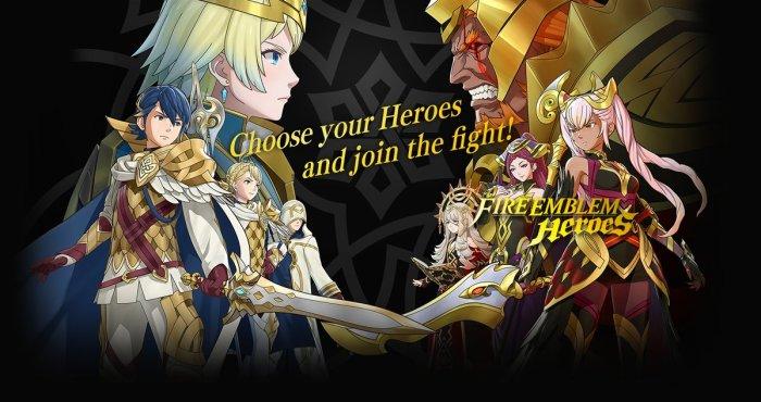 FE_HEROES_COMPLETA_1.jpg