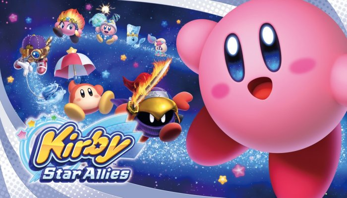KIRBY_STAR ALLIES_1