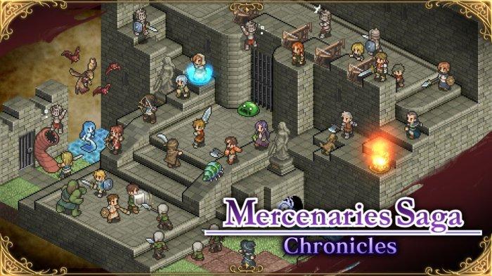 MERCENARIES_SAGA_CHRONICLES
