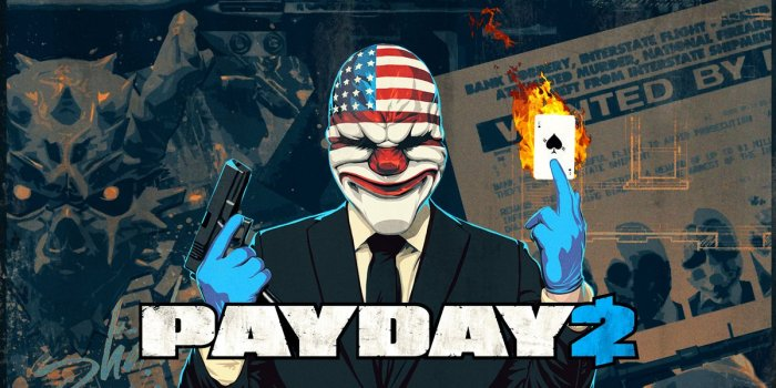 PAY DAY_2_1