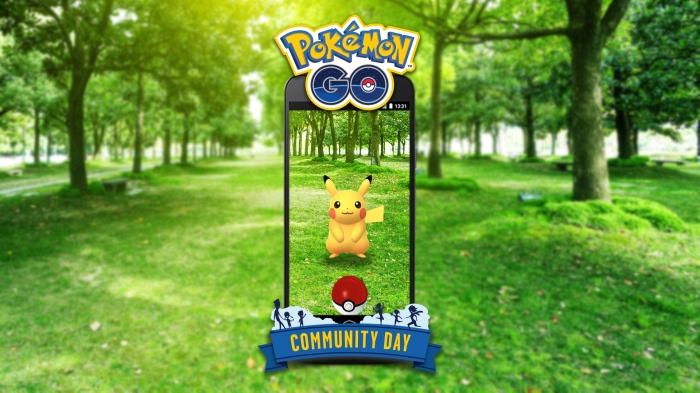 POKEMON_GO_COMMUNITY DAY_01_PIKACHU.jpg