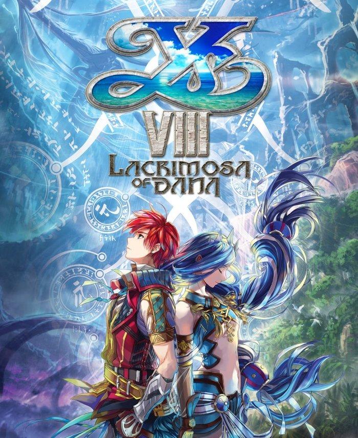 Ys_VIII_Lacrimosa of DANA.jpg