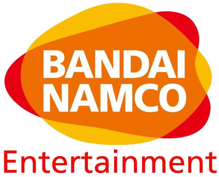 BANDAI NAMCO_LOGO