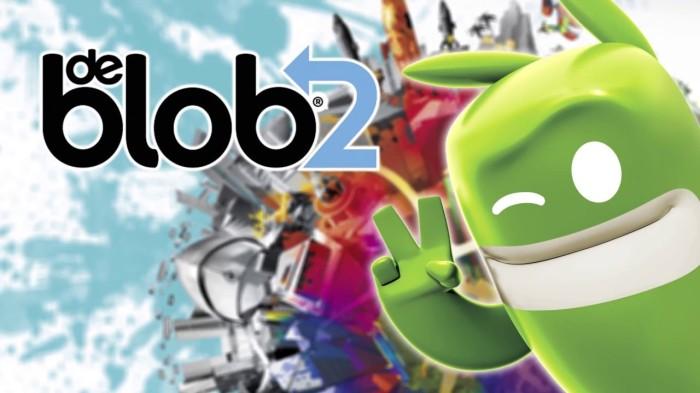 DE BLOB_2