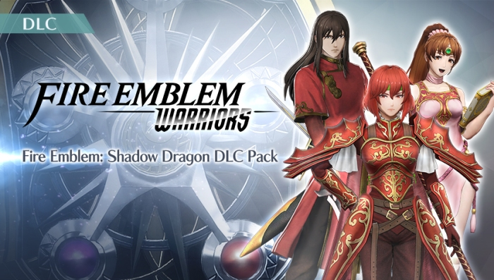 FE_WARRIORS_DLC_SHADOW DRAGON_1