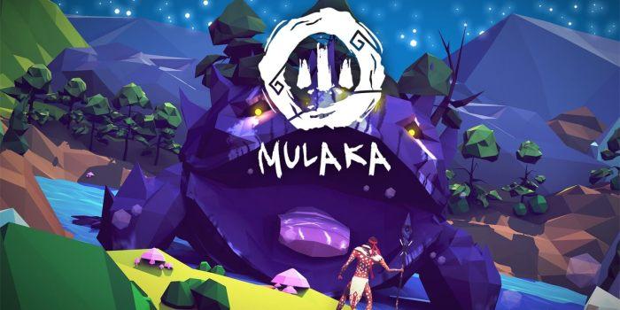 MULAKA_TRAILER DE LANZAMIENTO