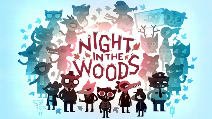 NIGHT IN THE WOODS.jpg