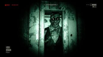 OUTLAST_BUNDLE OF TERROR_2
