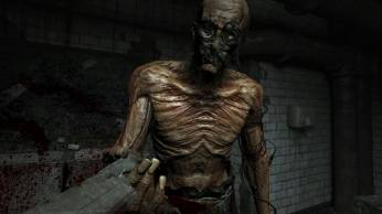 OUTLAST_BUNDLE OF TERROR_6