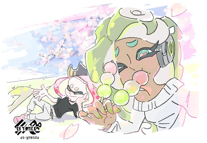SPLATOON_2_SPLATFEST_8_JAPON_ARTE