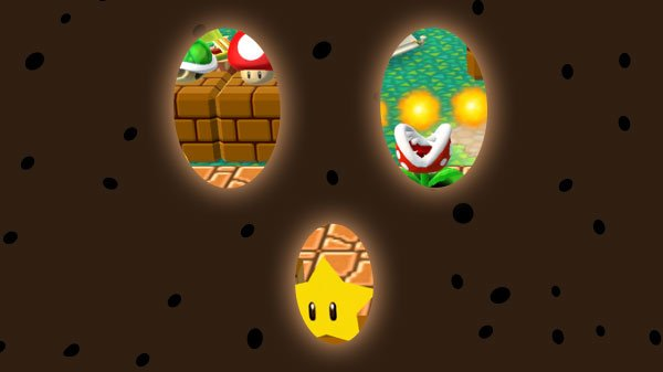 ANIMAL CROSSING_POCKET CAMP_EVENTO DE SUPER MARIO