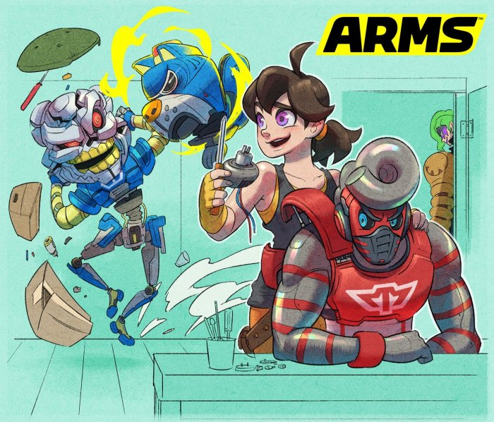 ARMS_5.2.0