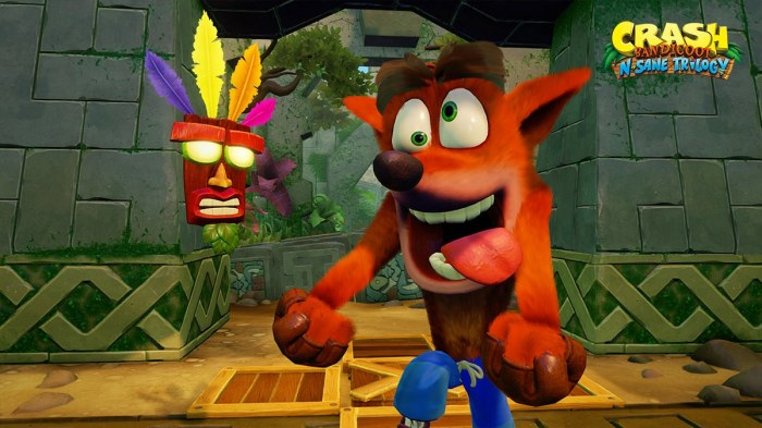 CRASH BANDICOOT_NSANE TRILOGY_03